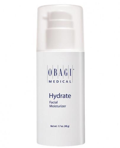 Увлажняющий крем / Obagi Hydrate