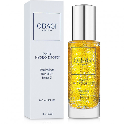 Obagi Daily Hydro Drops - 30ml