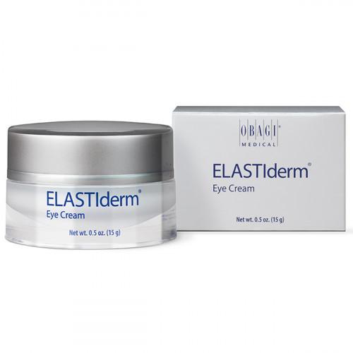 Крем для кожи вокруг глаз / ELASTIderm Eye Cream OBAGI