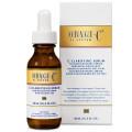 Осветляющая сыворотка для сухой  и нормальной кожи / Obagi-C Rx Clarifying Serum Dry