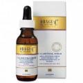 Осветляющая сыворотка для нормальной и жирной кожи / Obagi-C Rx Clarifying Serum Oily